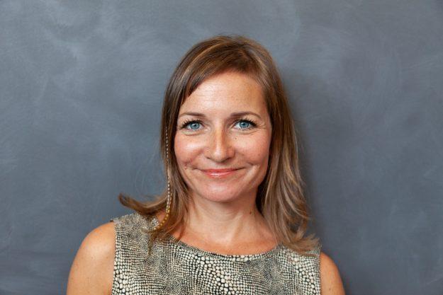 Stefanie Logemann | Virtuelle Assistentin