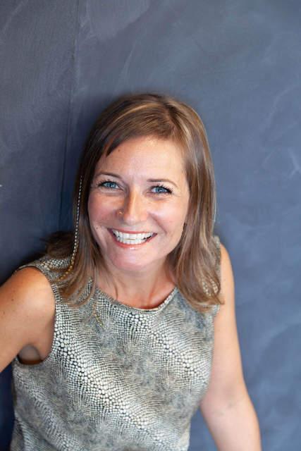 Stefanie Logemann | Virtuelle Assistentin | SMART IBIS
