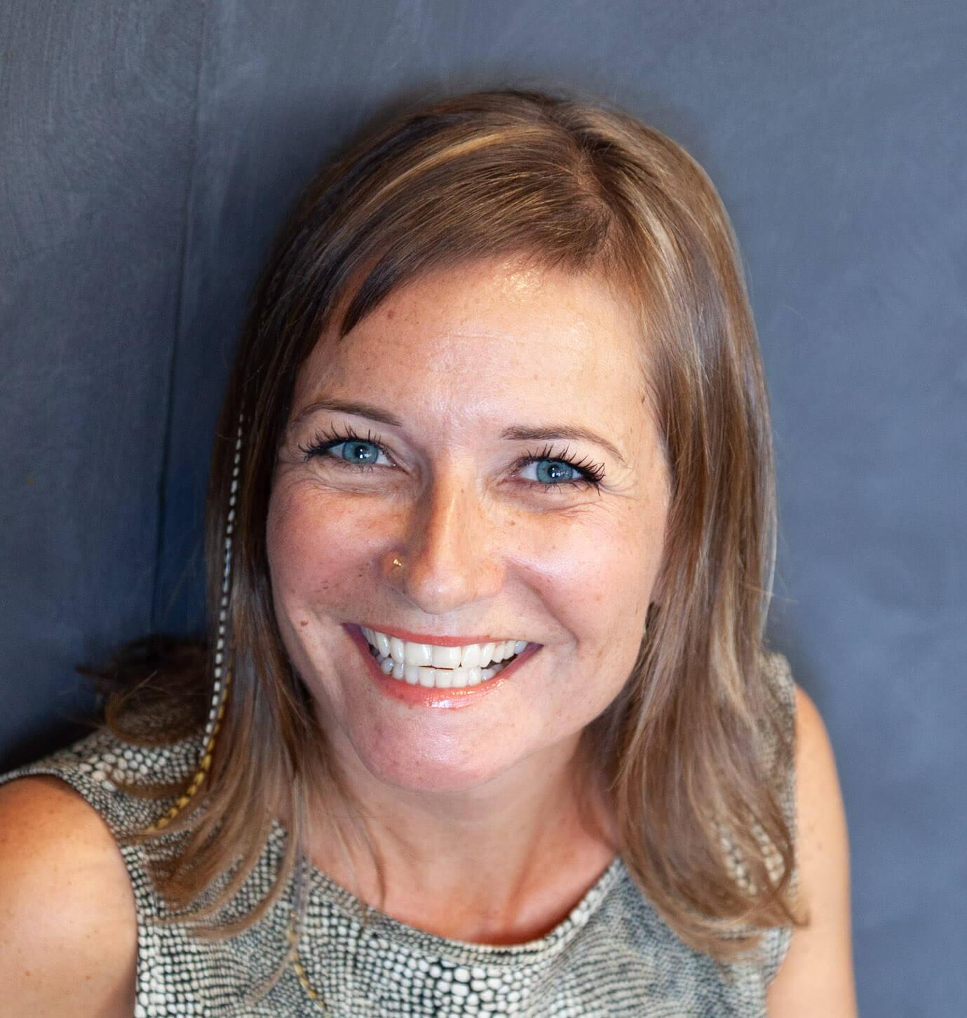Virtuelle Assistentin | Stefanie Logemann