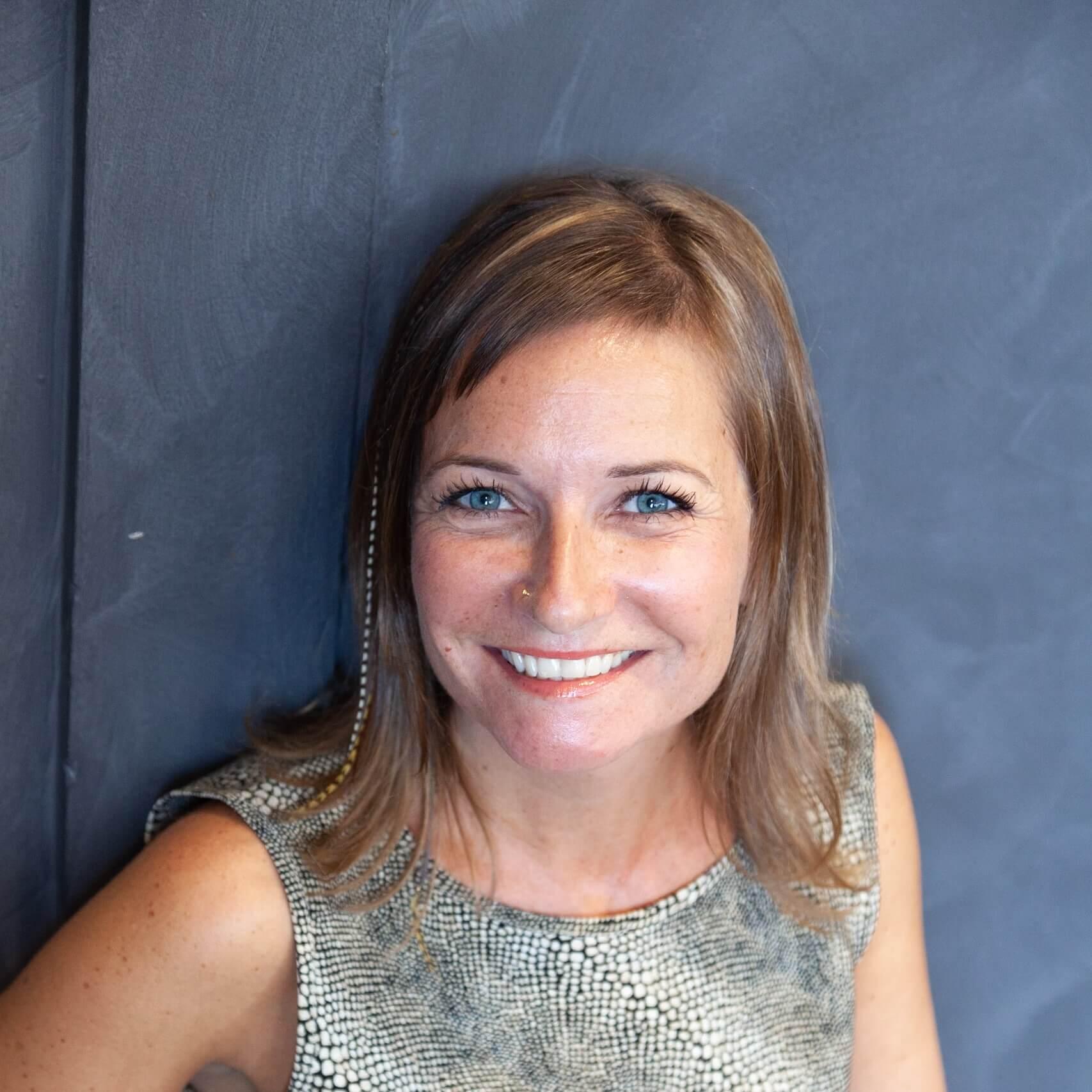 Stefanie Logemann | SMART IBIS VIRTUELLE ASSISTENZ & WEBDESIGN